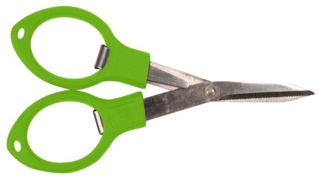 Ножницы складные BFT Scissors - folded (31-FS0106, )