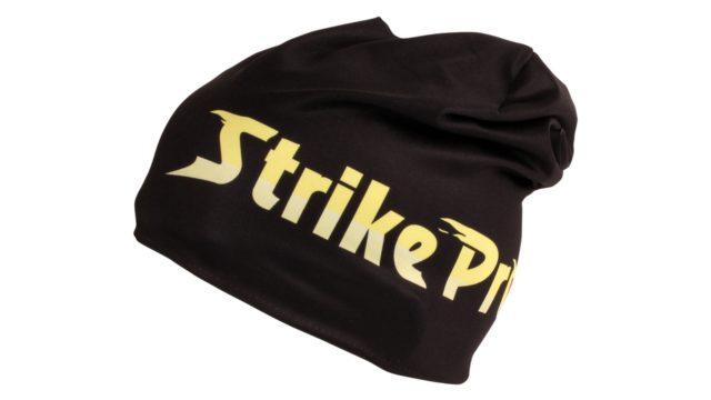 Шапка Strike Pro, демисезонная (12-SP-H1, )