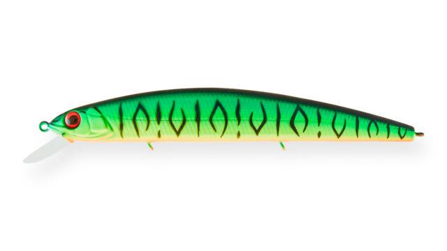 Минноу Strike Pro Montero 130SP GC01S (EG-190B-SP#GC01S, 130 мм, 20.6 гр, нейтральный, 1-2 м)